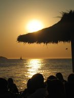 Ibiza-Poster-Shop: Fotos vom Ibiza-Sonnenuntergang, Strand, Landschaft, Orte, Natur | Link öffnet neues Fenster ----- ibiza-poster-shop: photos of ibiza sunset, beach, landscape, villages, nature | link opens new window