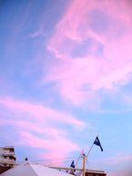 Ibiza-Poster-Shop: Fotos vom Ibiza-Sonnenuntergang, Strand, Landschaft, Orte, Natur   Link öffnet neues Fenster ----- ibiza-poster-shop: photos of ibiza sunset, beach, landscape, villages, nature   link opens new window