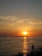 Ibiza-Poster-Shop: Fotos vom Ibiza-Sonnenuntergang, Strand, Landschaft, Orte, Natur | Link öffnet neues Fenster ----- ibiza-poster-shop: photos of ibiza sunset, beach, landscape, villages, nature | link opens new window